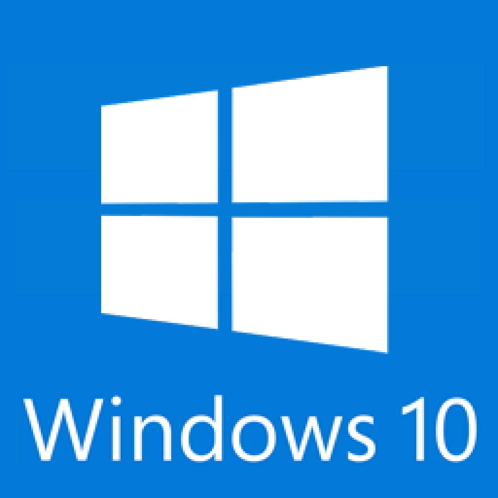 Formation Informatique Windows 10